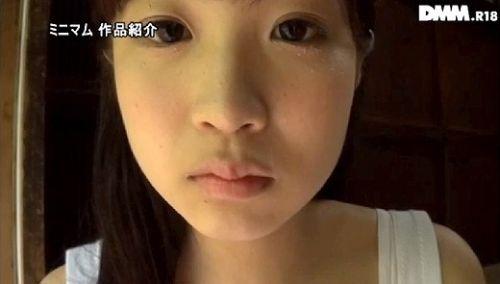 栄川乃亜(えいかわのあ) 清楚な現役歯科助手がAV女優デビューなエロ画像 98枚 No.64