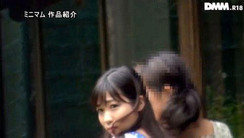 栄川乃亜(えいかわのあ) 清楚な現役歯科助手がAV女優デビューなエロ画像 98枚 No.76