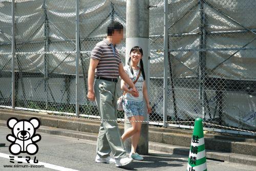 栄川乃亜(えいかわのあ) 清楚な現役歯科助手がAV女優デビューなエロ画像 98枚 No.77