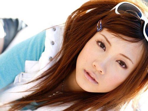 桃園みらい(ももぞのみらい) 美少女人気コスプレイヤーのエロ画像 106枚 No.1