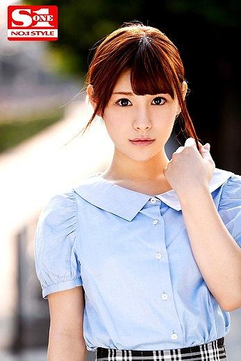 桃園みらい(ももぞのみらい) 美少女人気コスプレイヤーのエロ画像 106枚 No.11