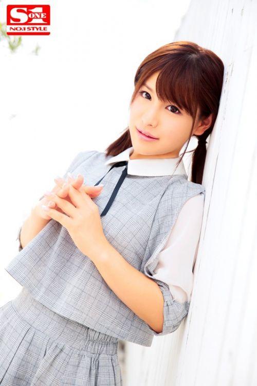 桃園みらい(ももぞのみらい) 美少女人気コスプレイヤーのエロ画像 106枚 No.16