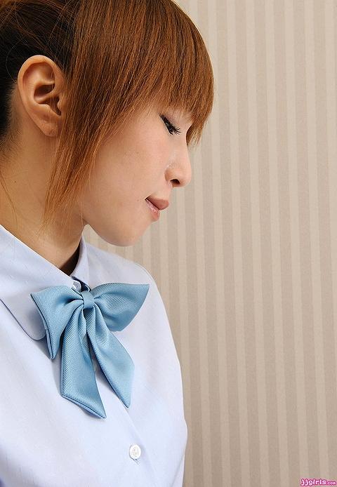 桃園みらい(ももぞのみらい) 美少女人気コスプレイヤーのエロ画像 106枚 No.58