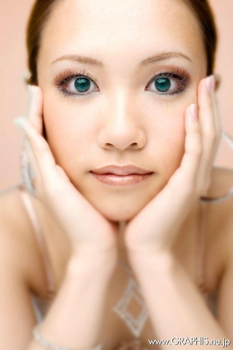 桃園みらい(ももぞのみらい) 美少女人気コスプレイヤーのエロ画像 106枚 No.72