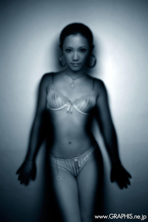 桃園みらい(ももぞのみらい) 美少女人気コスプレイヤーのエロ画像 106枚 No.79