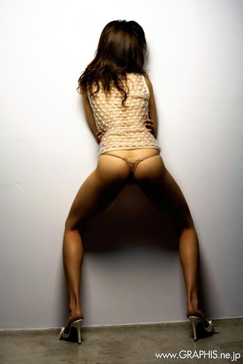 桃園みらい(ももぞのみらい) 美少女人気コスプレイヤーのエロ画像 106枚 No.85