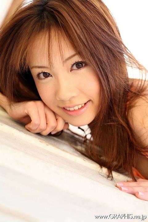 桃園みらい(ももぞのみらい) 美少女人気コスプレイヤーのエロ画像 106枚 No.91