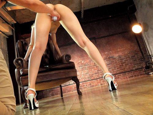 立花瑠莉(たちばなるり) Fカップでウエスト56cmのスーパースタイルAV女優のエロ画像 102枚 No.100