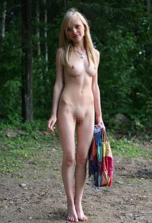 貧乳なちっぱいでガリッガリなスレンダー女子のエロ画像まとめ 34枚 No.31