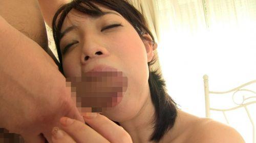 斉藤みゆ(さいとうみゆ) Gカップ美巨乳でナースの卵なAV女優エロ画像 103枚 No.19