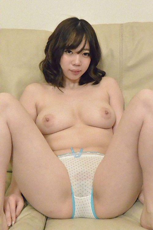 斉藤みゆ(さいとうみゆ) Gカップ美巨乳でナースの卵なAV女優エロ画像 103枚 No.46