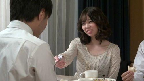 斉藤みゆ(さいとうみゆ) Gカップ美巨乳でナースの卵なAV女優エロ画像 103枚 No.56