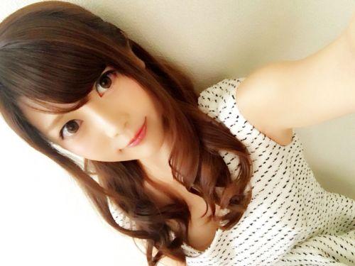 榊梨々亜(さかきりりあ) 美人パイパンエステティシャンのAV女優エロ画像 138枚 No.1
