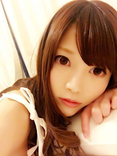 榊梨々亜(さかきりりあ) 美人パイパンエステティシャンのAV女優エロ画像 138枚 No.18