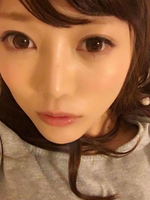 榊梨々亜(さかきりりあ) 美人パイパンエステティシャンのAV女優エロ画像 138枚 No.20