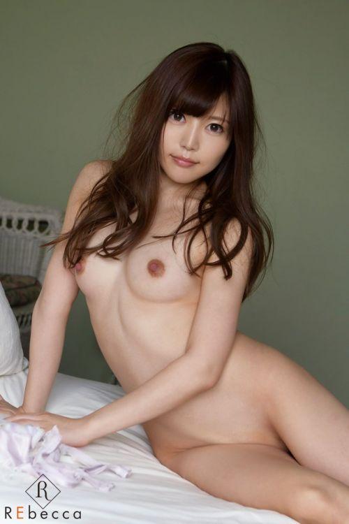 榊梨々亜(さかきりりあ) 美人パイパンエステティシャンのAV女優エロ画像 138枚 No.24