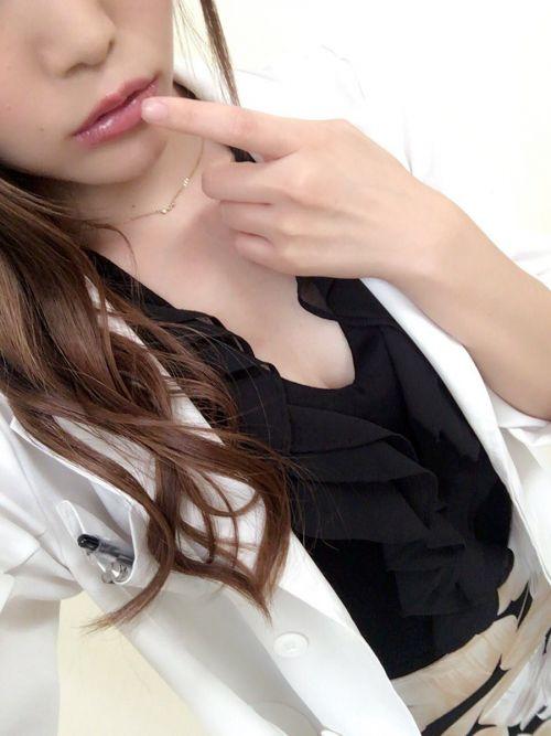 榊梨々亜(さかきりりあ) 美人パイパンエステティシャンのAV女優エロ画像 138枚 No.25