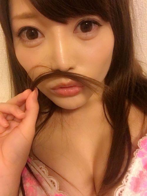榊梨々亜(さかきりりあ) 美人パイパンエステティシャンのAV女優エロ画像 138枚 No.28