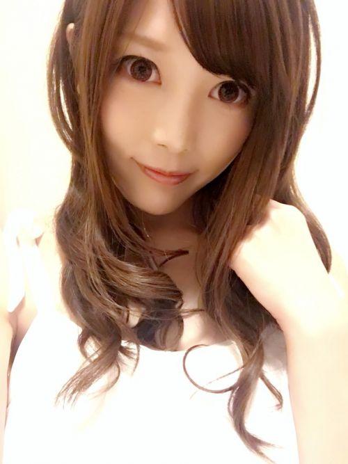 榊梨々亜(さかきりりあ) 美人パイパンエステティシャンのAV女優エロ画像 138枚 No.31