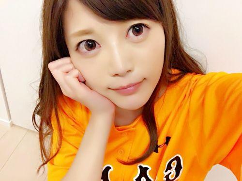 榊梨々亜(さかきりりあ) 美人パイパンエステティシャンのAV女優エロ画像 138枚 No.33
