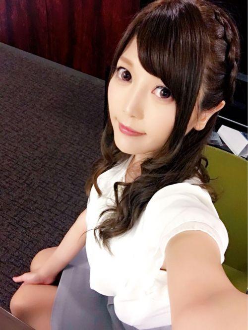 榊梨々亜(さかきりりあ) 美人パイパンエステティシャンのAV女優エロ画像 138枚 No.34