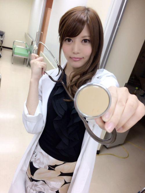 榊梨々亜(さかきりりあ) 美人パイパンエステティシャンのAV女優エロ画像 138枚 No.37