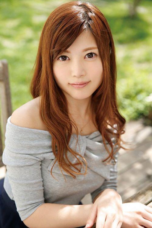榊梨々亜(さかきりりあ) 美人パイパンエステティシャンのAV女優エロ画像 138枚 No.42