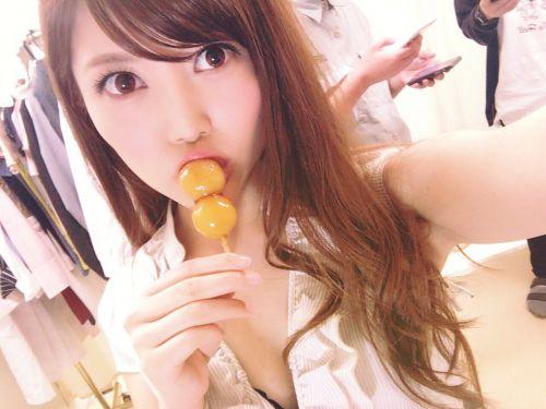 榊梨々亜(さかきりりあ) 美人パイパンエステティシャンのAV女優エロ画像 138枚 No.45