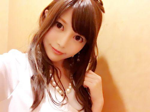 榊梨々亜(さかきりりあ) 美人パイパンエステティシャンのAV女優エロ画像 138枚 No.48