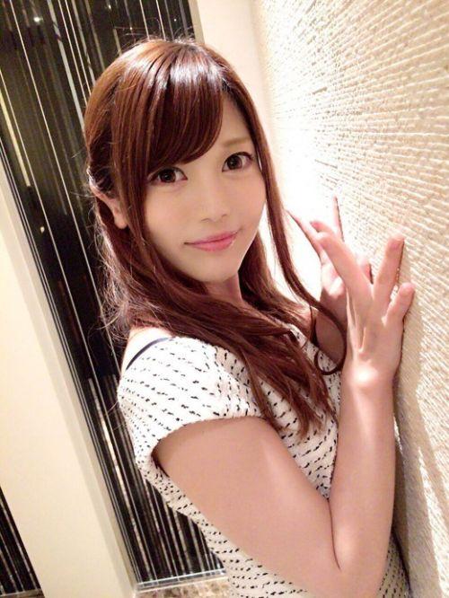 榊梨々亜(さかきりりあ) 美人パイパンエステティシャンのAV女優エロ画像 138枚 No.99