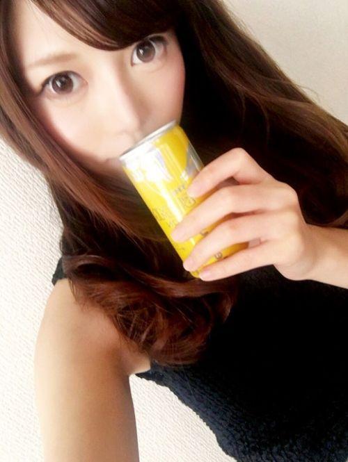 榊梨々亜(さかきりりあ) 美人パイパンエステティシャンのAV女優エロ画像 138枚 No.100