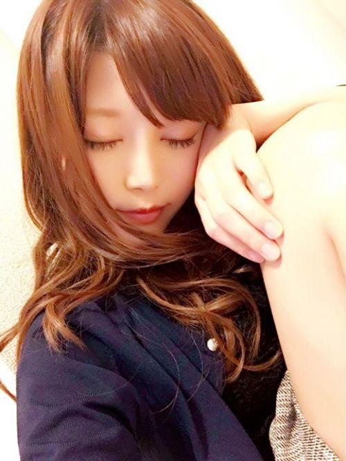 榊梨々亜(さかきりりあ) 美人パイパンエステティシャンのAV女優エロ画像 138枚 No.102