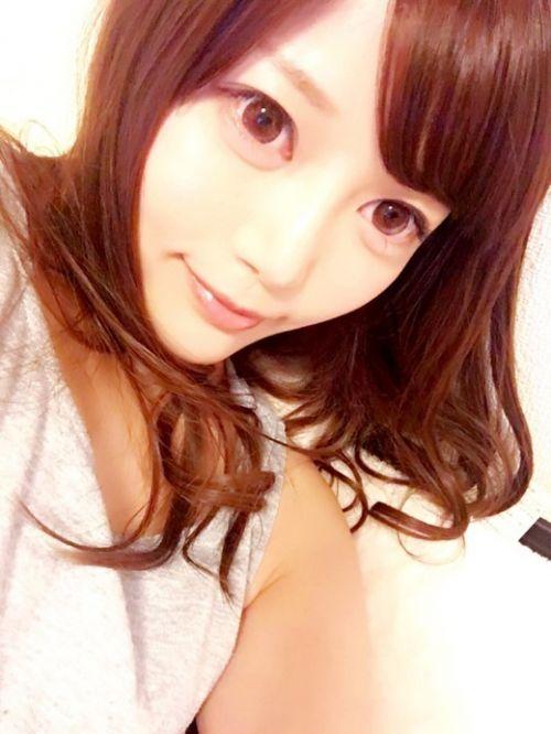 榊梨々亜(さかきりりあ) 美人パイパンエステティシャンのAV女優エロ画像 138枚 No.104