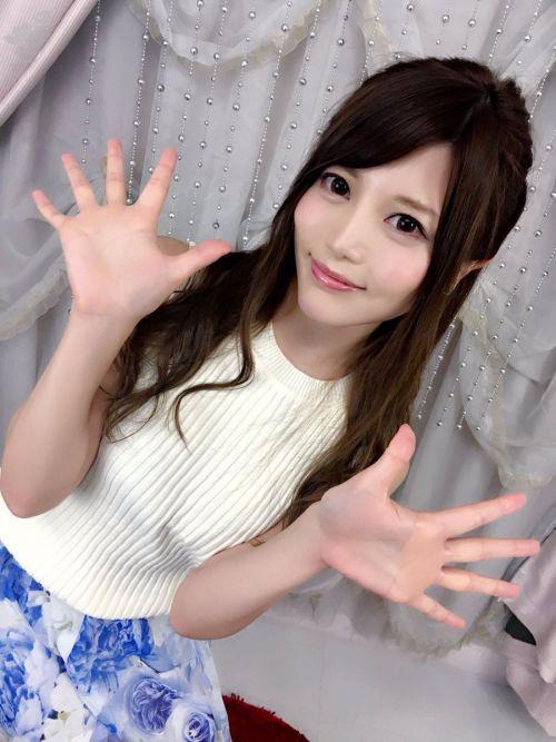 榊梨々亜(さかきりりあ) 美人パイパンエステティシャンのAV女優エロ画像 138枚 No.114