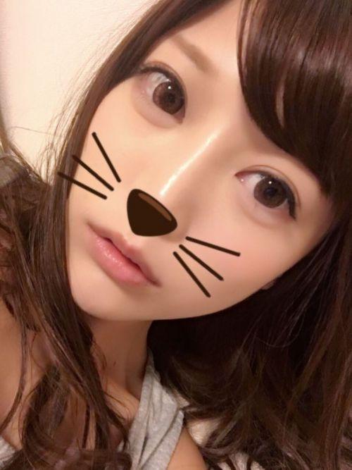 榊梨々亜(さかきりりあ) 美人パイパンエステティシャンのAV女優エロ画像 138枚 No.115