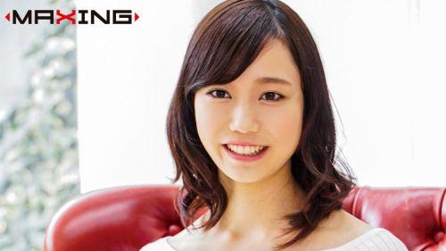 陽向さえか(ひなたさえか)元日テレジェニック候補生美少女のAV女優エロ画像 96枚 No.3