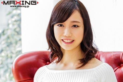 陽向さえか(ひなたさえか)元日テレジェニック候補生美少女のAV女優エロ画像 96枚 No.8