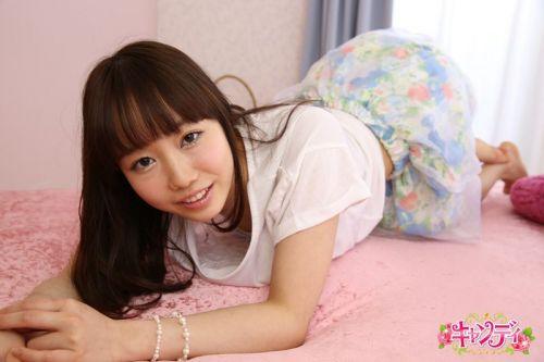 陽向さえか(ひなたさえか)元日テレジェニック候補生美少女のAV女優エロ画像 96枚 No.15