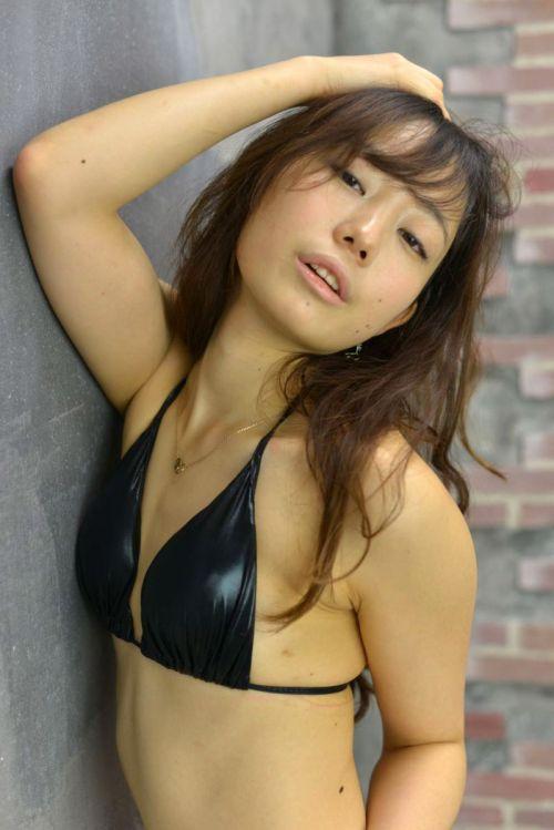 陽向さえか(ひなたさえか)元日テレジェニック候補生美少女のAV女優エロ画像 96枚 No.21