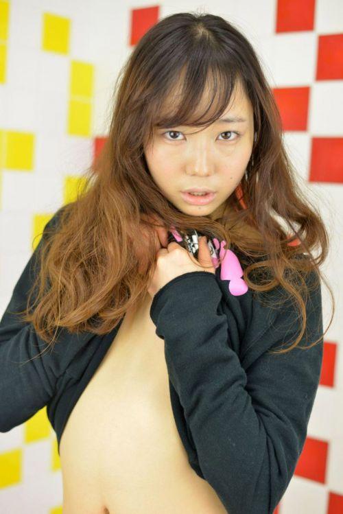 陽向さえか(ひなたさえか)元日テレジェニック候補生美少女のAV女優エロ画像 96枚 No.26