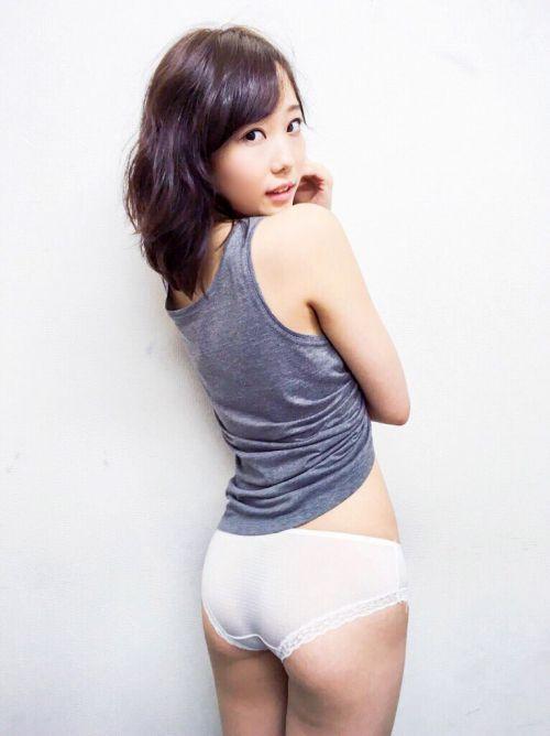 陽向さえか(ひなたさえか)元日テレジェニック候補生美少女のAV女優エロ画像 96枚 No.31