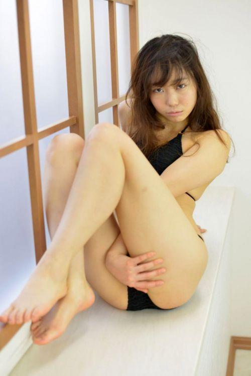 陽向さえか(ひなたさえか)元日テレジェニック候補生美少女のAV女優エロ画像 96枚 No.36