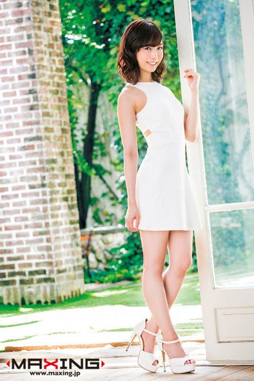 陽向さえか(ひなたさえか)元日テレジェニック候補生美少女のAV女優エロ画像 96枚 No.43