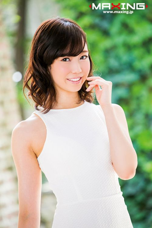 陽向さえか(ひなたさえか)元日テレジェニック候補生美少女のAV女優エロ画像 96枚 No.44