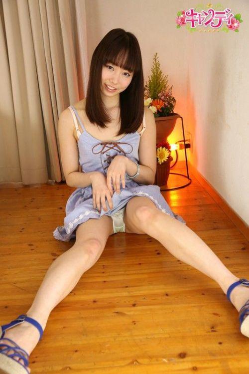陽向さえか(ひなたさえか)元日テレジェニック候補生美少女のAV女優エロ画像 96枚 No.59