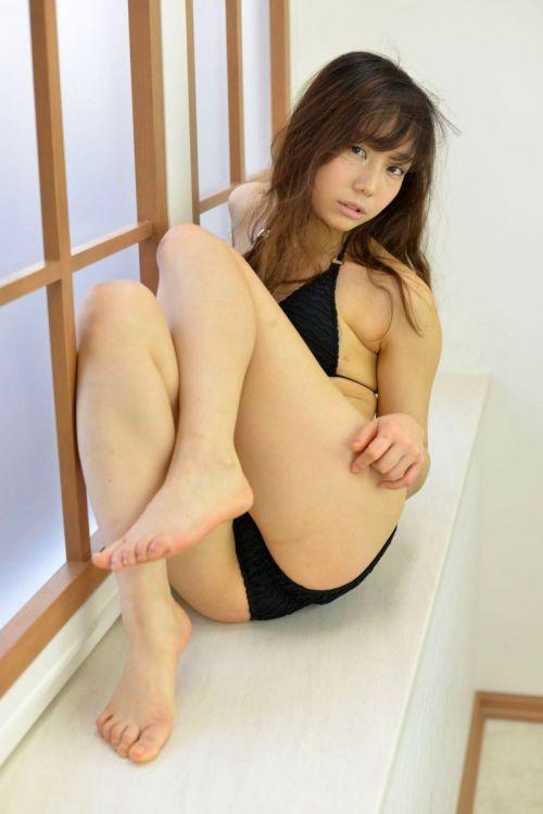 陽向さえか(ひなたさえか)元日テレジェニック候補生美少女のAV女優エロ画像 96枚 No.61