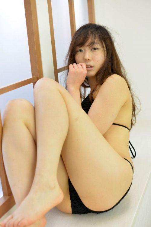 陽向さえか(ひなたさえか)元日テレジェニック候補生美少女のAV女優エロ画像 96枚 No.62