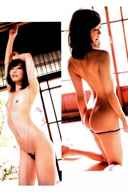 陽向さえか(ひなたさえか)元日テレジェニック候補生美少女のAV女優エロ画像 96枚 No.71