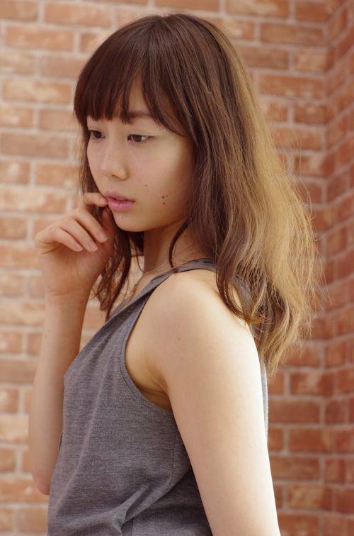 陽向さえか(ひなたさえか)元日テレジェニック候補生美少女のAV女優エロ画像 96枚 No.83