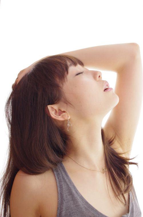 陽向さえか(ひなたさえか)元日テレジェニック候補生美少女のAV女優エロ画像 96枚 No.85